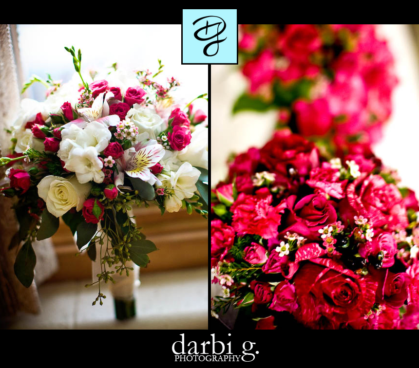 01Darbi G Photography wedding photographer missouri-flowers