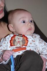 thanksgiving2.jpg (cat & owl) Tags: thanksgiving baby helio
