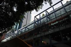 DSC_4595 (gtknj) Tags: nikon singapore d300