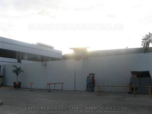new amigo mall
