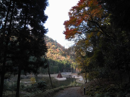 室生山上公園芸術の森-05