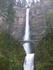 5_100_3476.JPG (picatar) Tags: oregon waterfall multnomahfalls columbiarivergorge