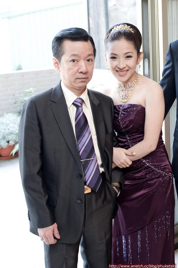婚攝 婚禮攝影_0450