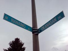 200812_15_03 - Nanaimo & Okanagan