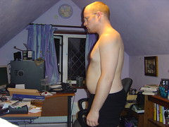 2004-08-10_2.JPG (dondanhill2) Tags: side weightloss weight weightgain shapeshifting