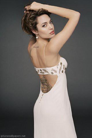Angelina Jolieの画像57262