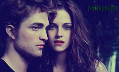 twilight  (.Qtr aka ili) Tags: movie book twilight edward bella kirsten decode