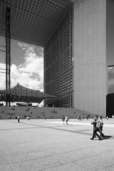 LaDefense_12 (Pete Sieger) Tags: paris france architecture ladefense 2008 sieger builtenvironment esplanadedeladefense esplanadedugeneraldegaulle peterjsieger