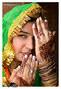 Heena (Ankur Thatai | A T Images) Tags: portrait india green eye face closeup tattoo female hands indian nail lips rings teen desi punjab henna mehndi ppp punjabi bangles heena kudi punjaban dupatta mutiyaar mutiyar anawesomeshot jatti flickrdiamond concordians atimages photoankurthatai ankurthataiimages mutiaar mutiar