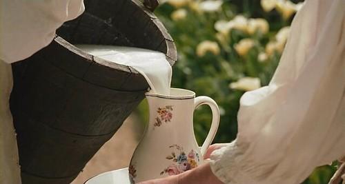 Marie Antoinette 004863520