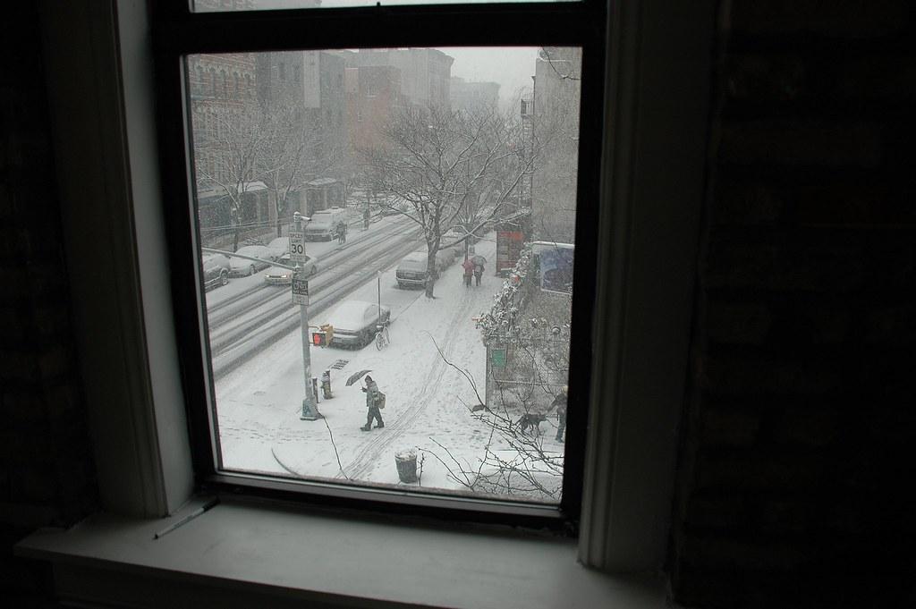 nyc_snow (1)