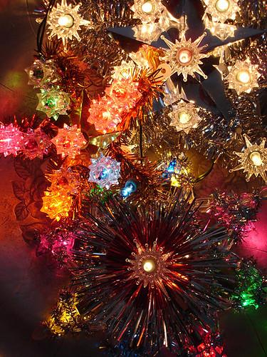 bowl of starlights