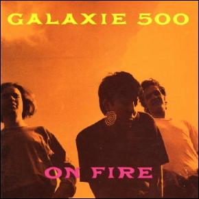 galaxie500