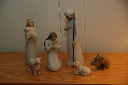 Christmas Day 08