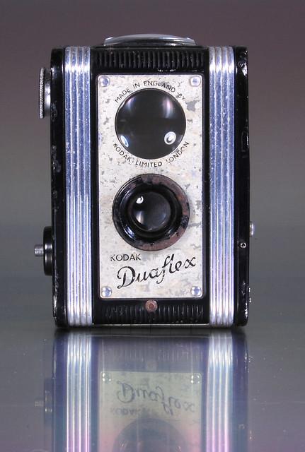 Kodak Duaflex (3)