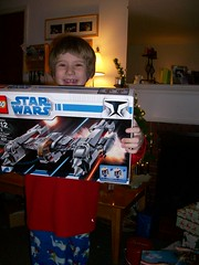 100_3725.JPG (picatar) Tags: christmas jackson presents legos starwarslegos