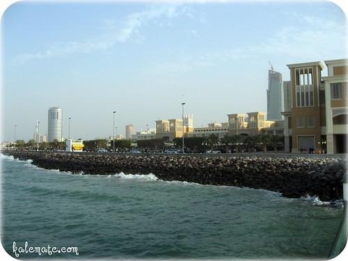 دولة الكويت تقرير 3143380610_b430a4a3ee.jpg?v=0