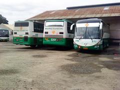 Baliwag Transit (Drift Kid / DK) Tags: bus buses miguel star san diesel five philippines happiness bulacan stop transit universal batangas hino sr mitsubishi bti liner baliwag partex