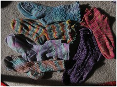 2008mysocks