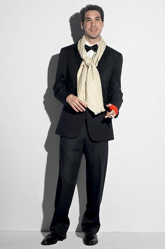 adam kimmel (38)