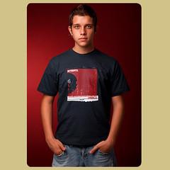 Interpol (hvdurao) Tags: boy music black art love girl fashion rock design clothing suits faces tshirt pop attitude bands indie cult tee interpol soundtshirttshirtteeartdesignrockpopbandsmusicindielovefaces