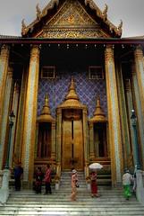 Travelling Thailand (LamsLinda - away) Tags: travel harmony shiningstar justonelook mywinner platinumphoto citrit theunforgettablepictures artofimages bestcapturesaoi