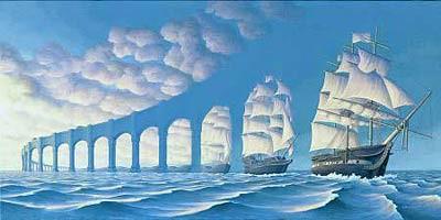 the_sun_sets_sails