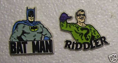 batman_magnets