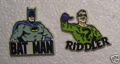 batman_magnets