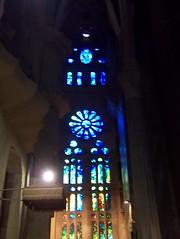 027- Sagrada Familia