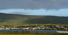 From Knightstown to Co.Kerry (Nickfliks) Tags: valencia island onlythebestare sireland