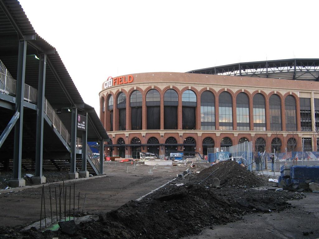Citi Field - Nuevo Estadio de los New York Mets (2009) - Página 3 3181683532_c474da2336_b