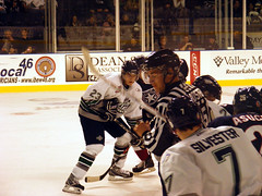 tbirds 01 18 09 (84) (Zee Grega) Tags: hockey whl tbirds seattlethunderbirds