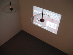 IMG_0750 (leonardo.bonanni) Tags: museum design miami exhibit american streamlined wolfsonian