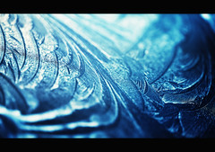 #21-365 (Julian Holtom) Tags: blue cinema cold film ice oneaday movie frozen frost cs2 border freezing glossy photoaday nik windscreen borders imax icecrystal iceicebaby 75mm imageaday flourishes project365 shotaday 365project icepatterns d700 icevine cinematographical golfmk5 lightroom2 sigma150mmmacrof28 project3661