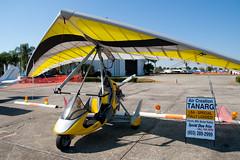 IMG_0976 (Fixed Focus Photography) Tags: usa florida fl sebring lightsportaircraft sportplanes