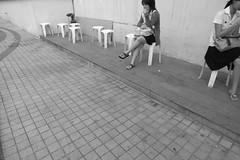 R0016995 (ezraGRD) Tags: thailand bangkokstreetscene bangkoksnapshots bangkokstreetphotography