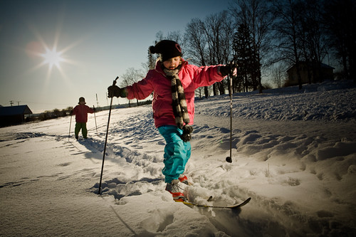 3240639265 4bed8885c3 Skiing – Skidåkning