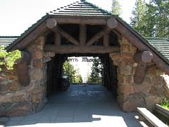 Norris Geyser Basin (Redbeard Math Pirate) Tags: yellowstonenationalpark yellowstone norris ynp yellowstonepark