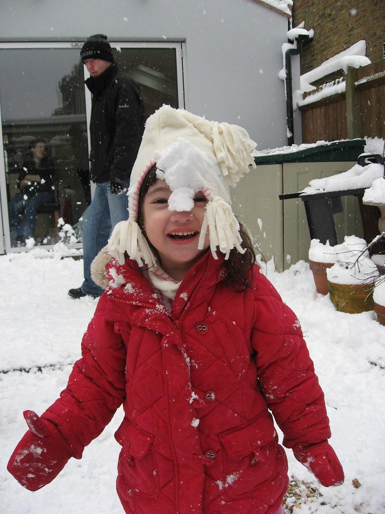 Snow Fun 028