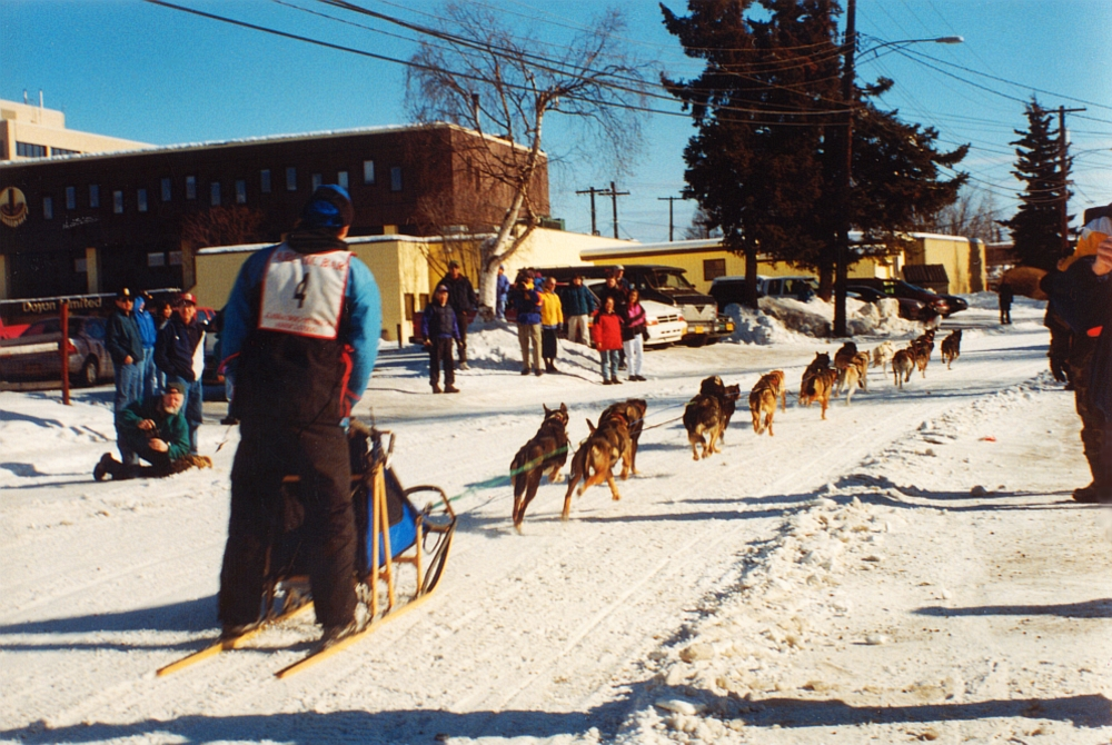 fairbanks-dog-mushing-01