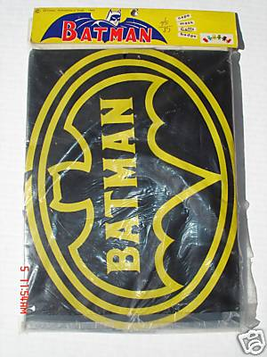 batman_cheapcostume2