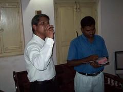 Tamilnadu 005
