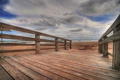 Her Lover's Gone (Northwickpark) Tags: boardwalk dido southpadreisland sigma1020mm islablanca