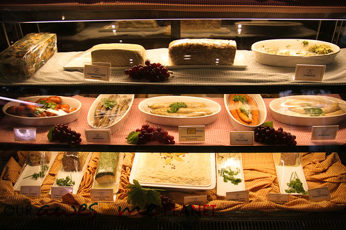 La Cuisine Francaise-33