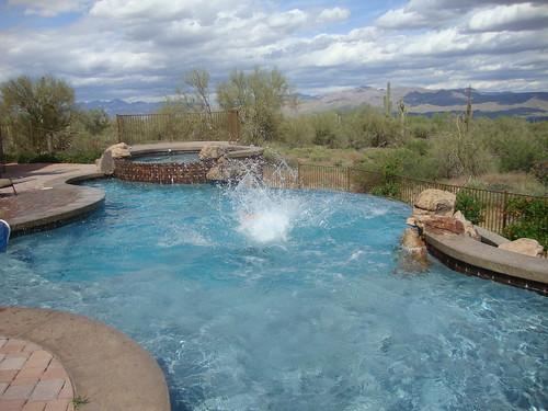splash. 4.24.2010