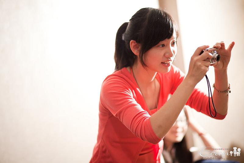 20110501-建朝&嘉瑜 喜來登_039