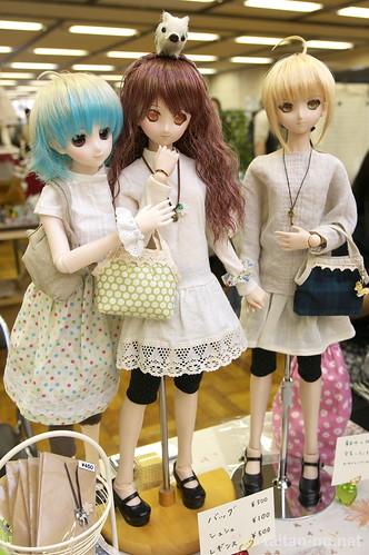 DollShow31-DSC_3795