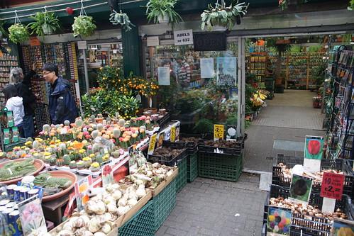 Bloemenmarkt_21