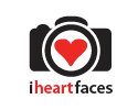 5738593393 e322da3451 o I Heart Faces  Fix it Friday | Hendersonville TN Photographer
